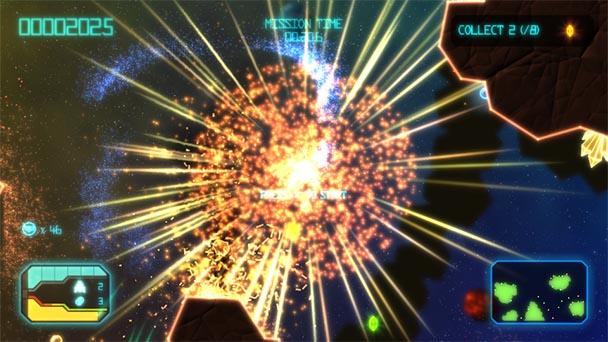 Gravity Crash Ultra Vita (2)