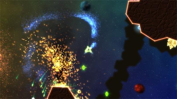 Gravity Crash Ultra Vita (5)