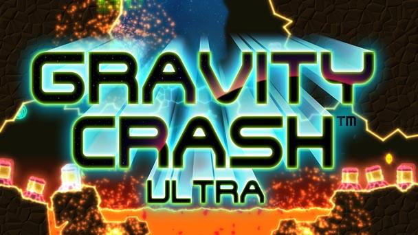 Gravity Grash Ultra (1)