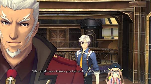Tales of Xillia 2 (4)