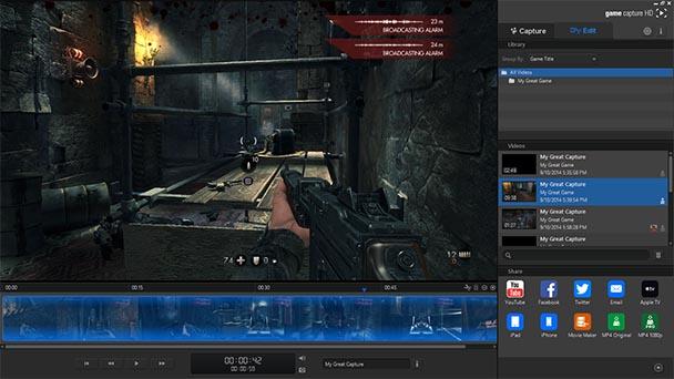 Elgato Game Capture HD 60 (5)
