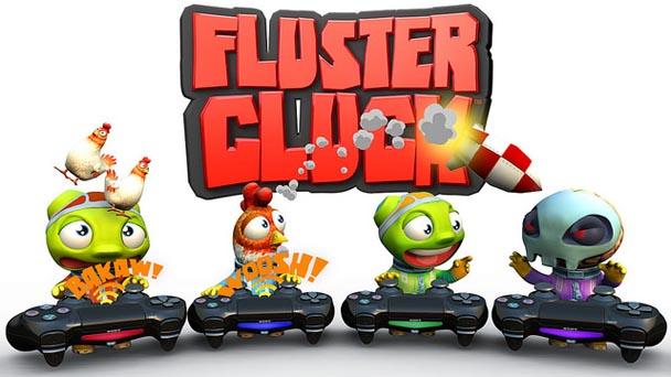 Fluster Cluck (1)