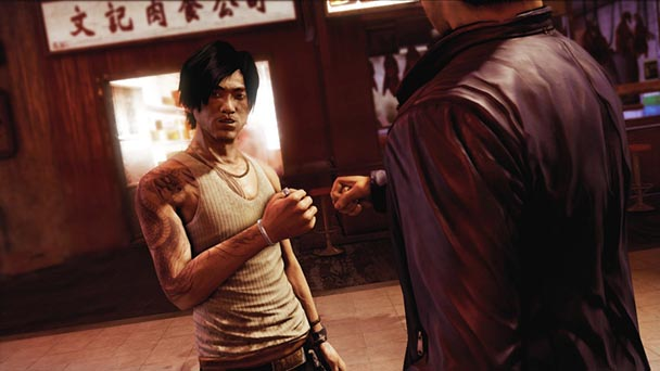 Sleeping Dogs Definitive Edition (4)