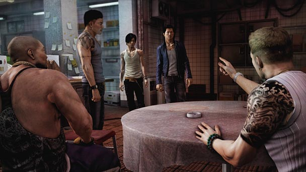 Sleeping Dogs Definitive Edition (6)