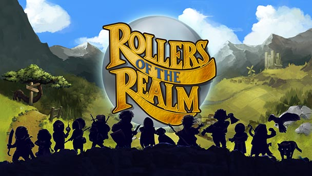Rollers of the Realm (1)