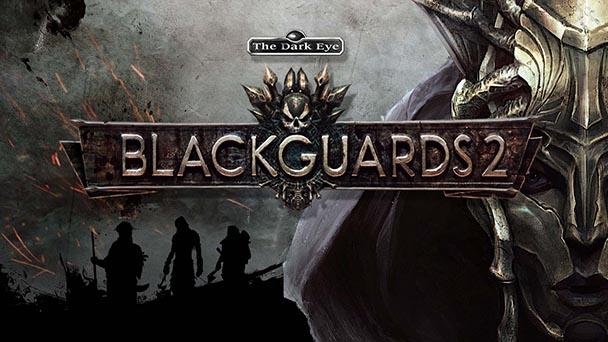 Blackguuards 2 (1)