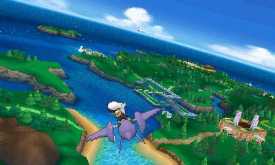 Pokémon Omega Ruby & Alpha Sapphire review (4)