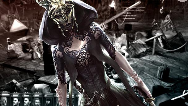 Blackguards 2 (1)