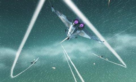 Ace Combat Horizon Legacy+ (6)