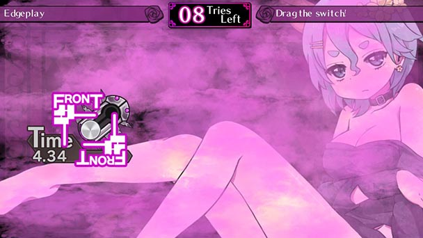 Criminal Girls Invite Only (4)