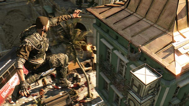 Dying Light (5)