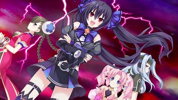 Hyperdevotion Noire Goddess Black Heart (1)