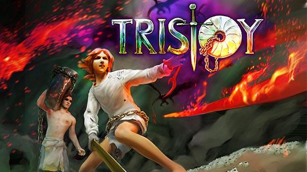 Tristoy (1)