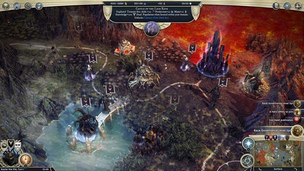 Age of Wonders 3 Eternal Lords (2)