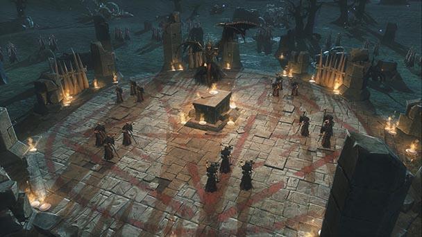 Age of Wonders 3 Eternal Lords (4)