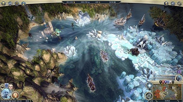Age of Wonders 3 Eternal Lords (5)