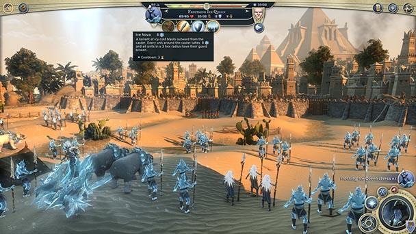 Age of Wonders 3 Eternal Lords (6)