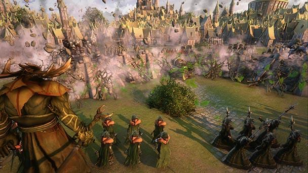Age of Wonders 3 Eternal Lords (7)