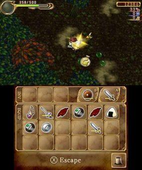 Excave II Wizard of the Underworld  (4)