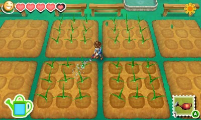 Story of Seasons (7)