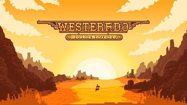 Westerado Double Barreled (1)