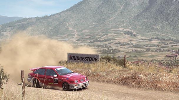 Dirt Rally (1)