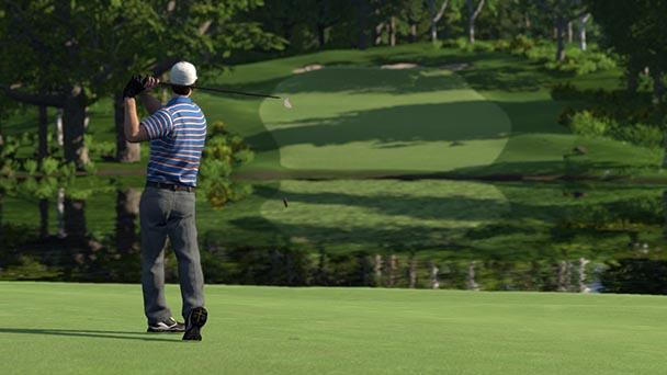 The Golf Club (6)