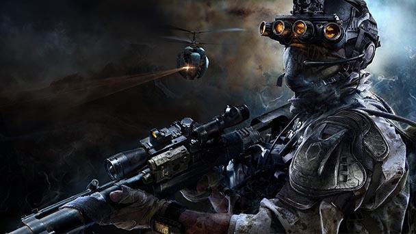 Sniper Ghost Warrior 3 (1)
