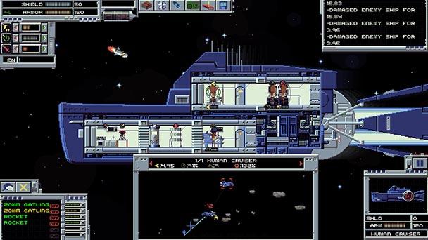 Interstellaria-1