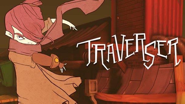 Traverser (1)