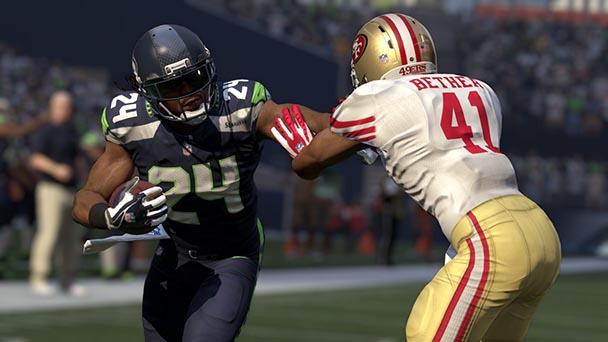 Madden NFL 16 (7)