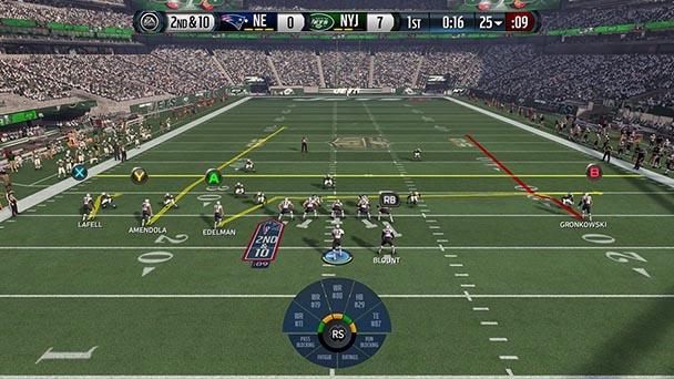 Madden NFL 16 (9)