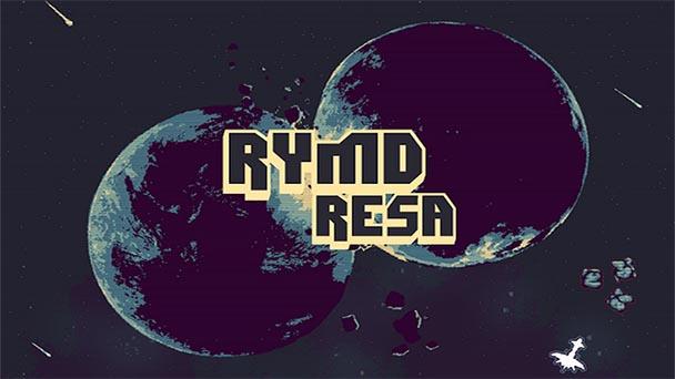 RymdResa (1)