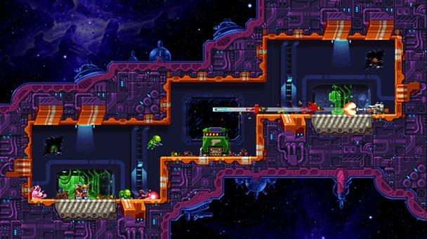 Super Mutant Alien Assault (2)