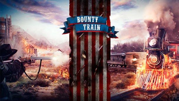 Bounty Train (1)