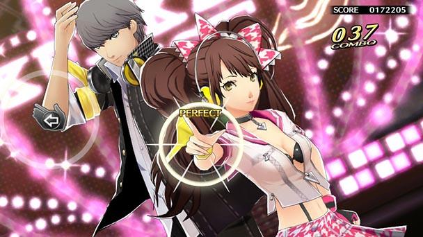 Persona 4 Dancing All Night (1)