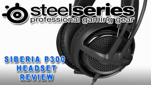 SteelSeries Siberia P300 (1)