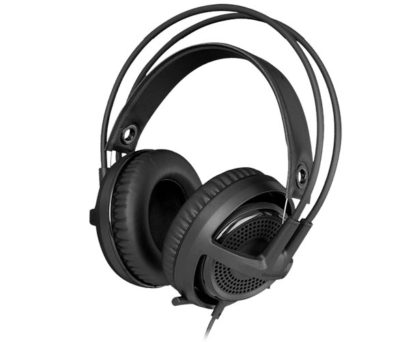 SteelSeries Siberia P300 (4)