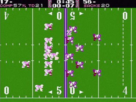 Tecmo Bowl (1)