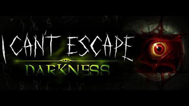 I Cant Escape Darkness (1)