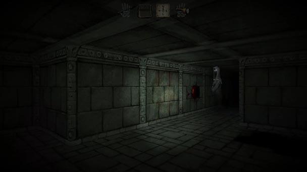 I Cant Escape Darkness (2)