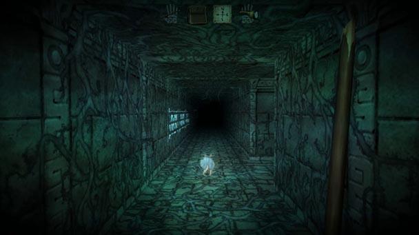 I Cant Escape Darkness (5)