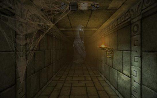 I Cant Escape Darkness (6)