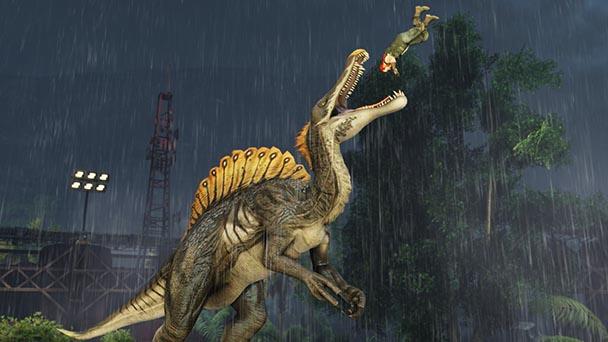 Primal Carnage Extinction (6)