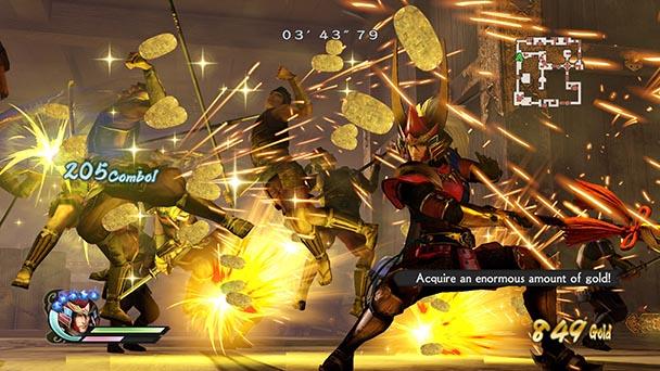 Samurai Warriors 4-II (6)