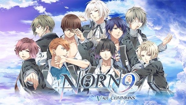Norn9 Var Commons (1)