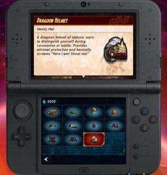 Steamworld Heist (5)