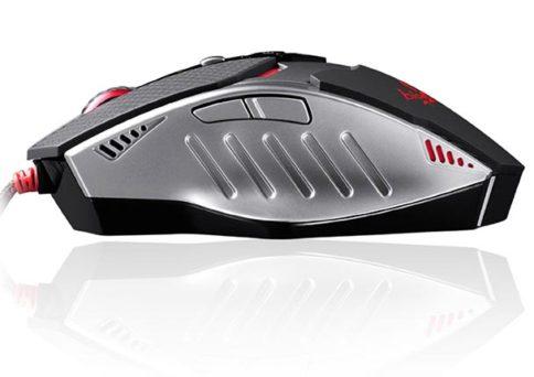 TL80 Terminator Mouse (5)