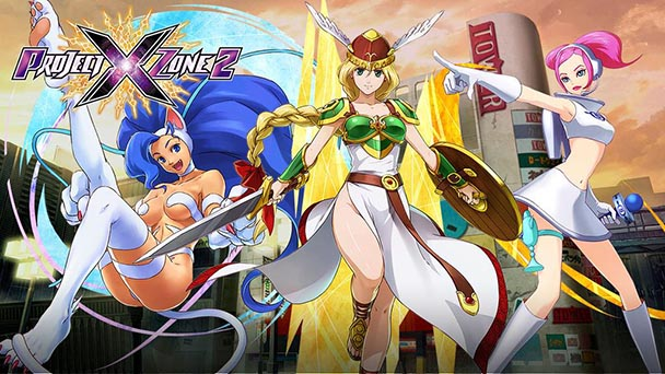 Project X Zone 2 (1)