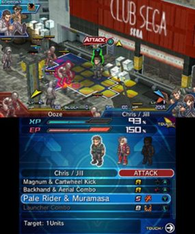 Project X Zone 2 (3)